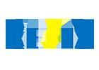 Logo Rever Simone Reverberi